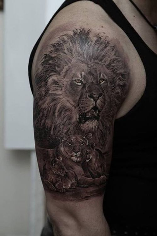 28 Best African Sleeve Tattoo Ideas Images On Pinterest Ideas And Designs