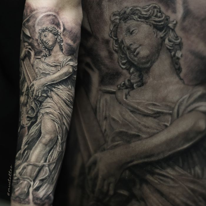 57 Best Tattoo Images On Pinterest Gray Tattoo Grey Ideas And Designs