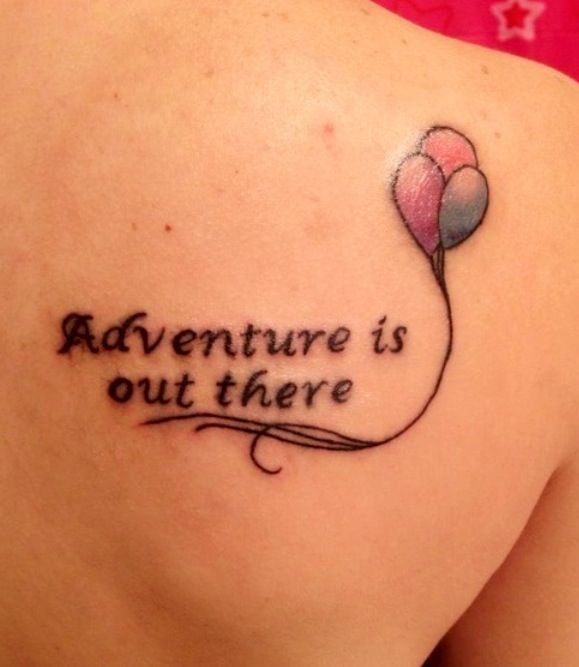 74 Best Disney Ink Images On Pinterest Disney Tattoos Ideas And Designs