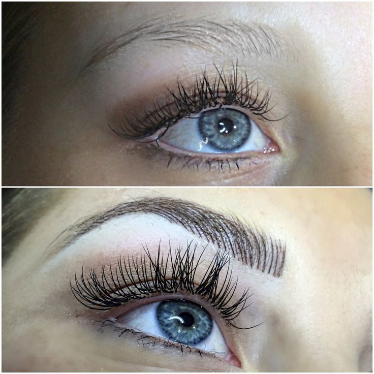 11 Best Microblading 3D Feather Str*K* Eyebrows Images On Ideas And Designs