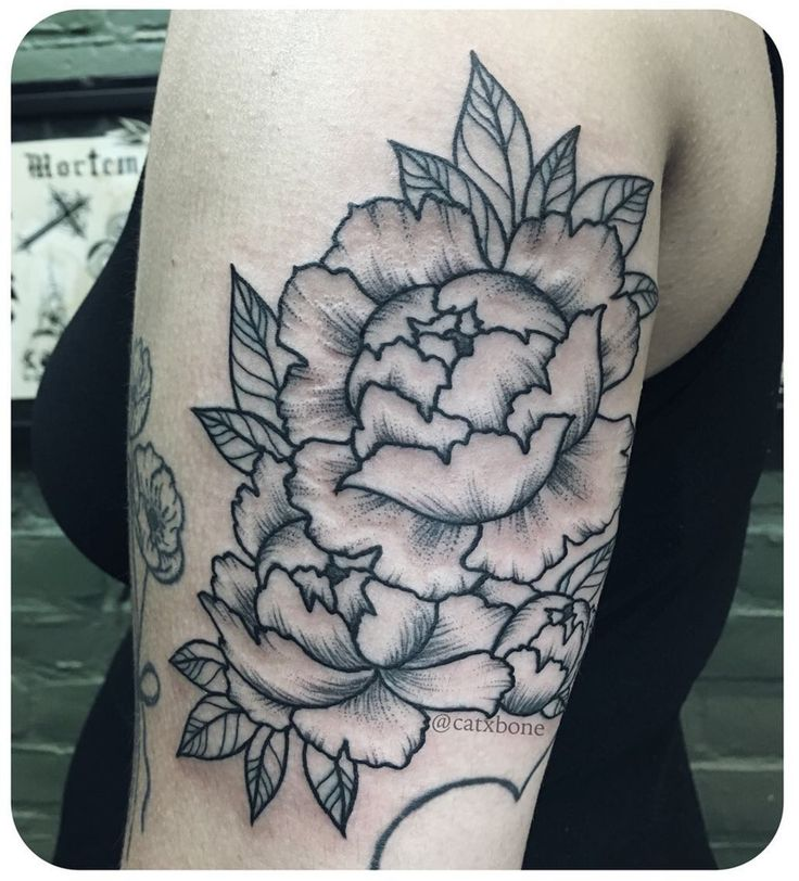 Leslie Karin Made At Affinity Tattoo Catxbone Ideas And Designs