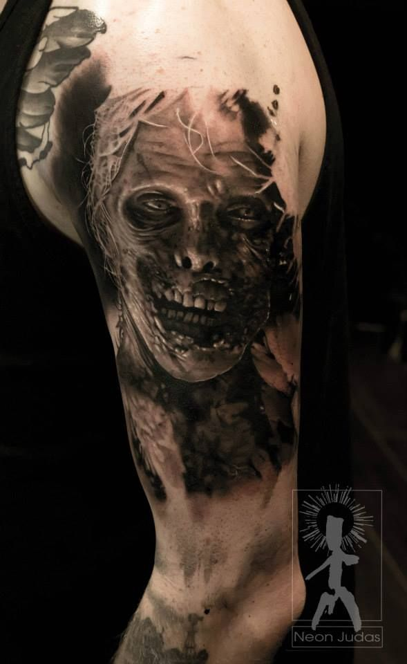 75 Best Alfie Images On Pinterest Tattoo Designs Ideas And Designs