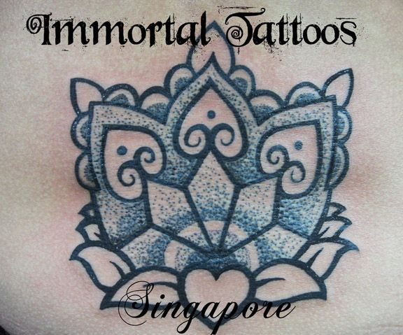 37 Best Five Dots Tattoo Images On Pinterest Dot Tattoos Ideas And Designs