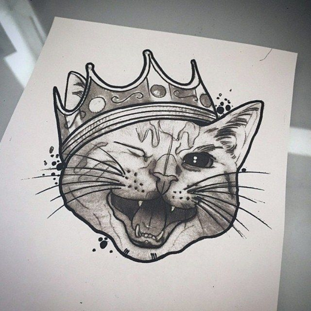 97 Best Big Cat Tattoo Designs Images On Pinterest Ideas And Designs
