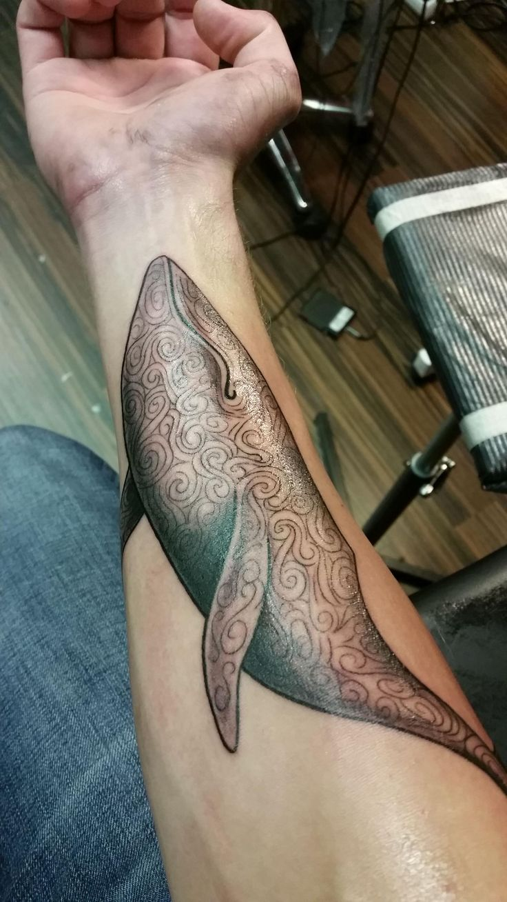 208 Best Tattoos Images On Pinterest Tattoo Ideas Ideas And Designs