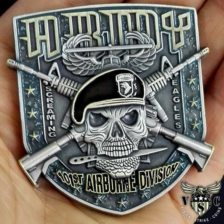 Best 25 Us Army Tattoos Ideas On Pinterest Army Wife Ideas And Designs