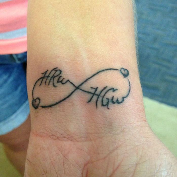 15 Best Stacey Infinity Tat Ideas Images On Pinterest Ideas And Designs