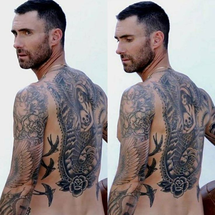Pin By Ann Mclaughlin On Adam Levine Pinterest Adam Ideas And Designs