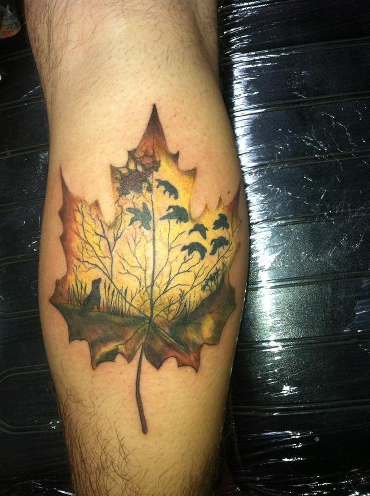 Outdoorsman Tattoo Google Search Tattoo Tattoos Ideas And Designs