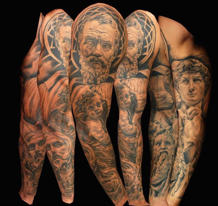 67 Best Albuquerque Tattoos Images On Pinterest News Ideas And Designs