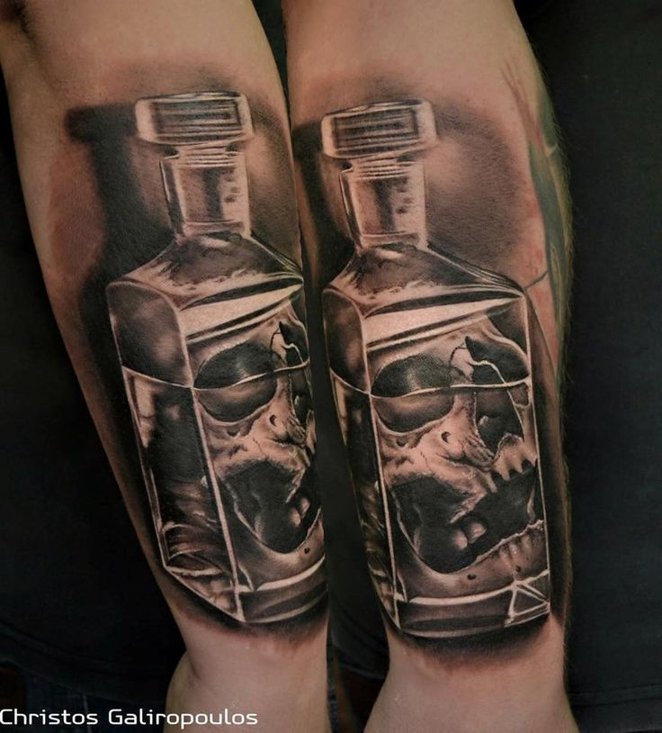 54 Best Alcohol Drinking Images On Pinterest Jack Ideas And Designs