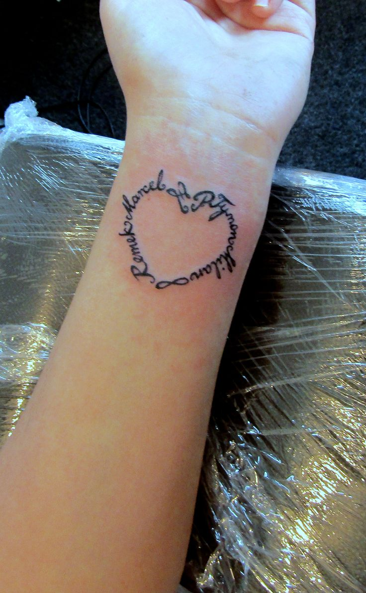 Best 25 Child Name Tattoos Ideas On Pinterest Tattoo Ideas And Designs