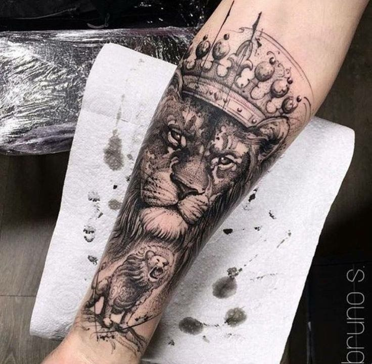 36 Best Tattoos Images On Pinterest Tattoo Designs Ideas And Designs