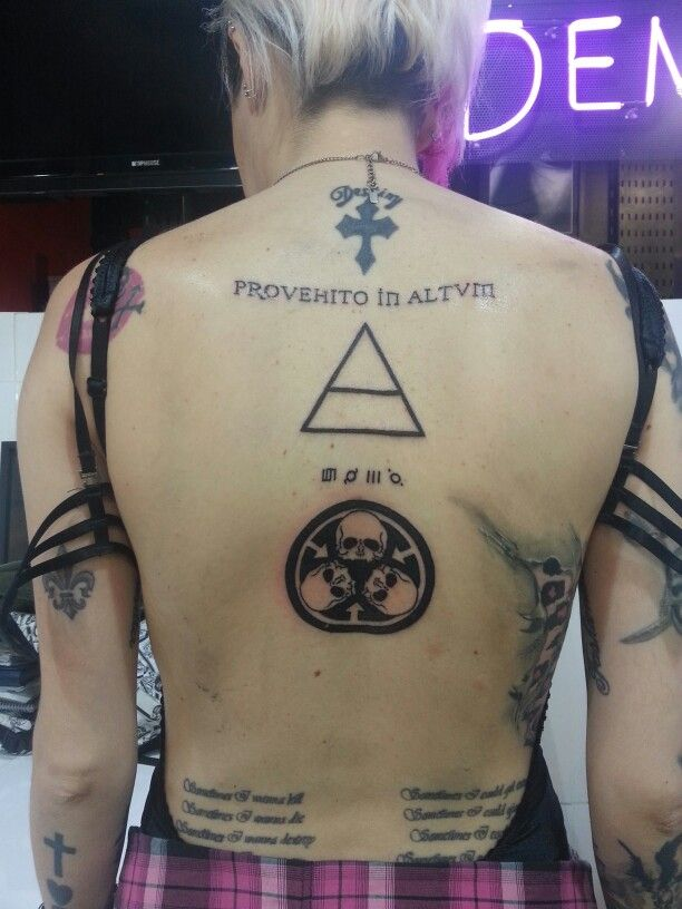 280 Best Mars Tattoos Images On Pinterest March Mars Ideas And Designs