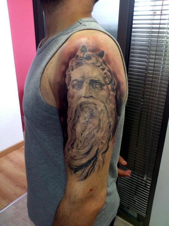 18 Best Tattoos Images On Pinterest Tattoo Ideas Ideas And Designs