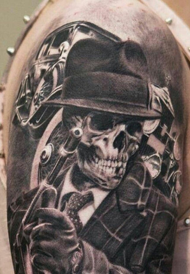 9 Best Eight Ball Tattoos Images On Pinterest Tattoo Ideas And Designs