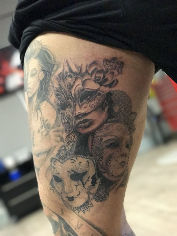 208 Best Awhe Tattoo Studio Images On Pinterest Irezumi Ideas And Designs