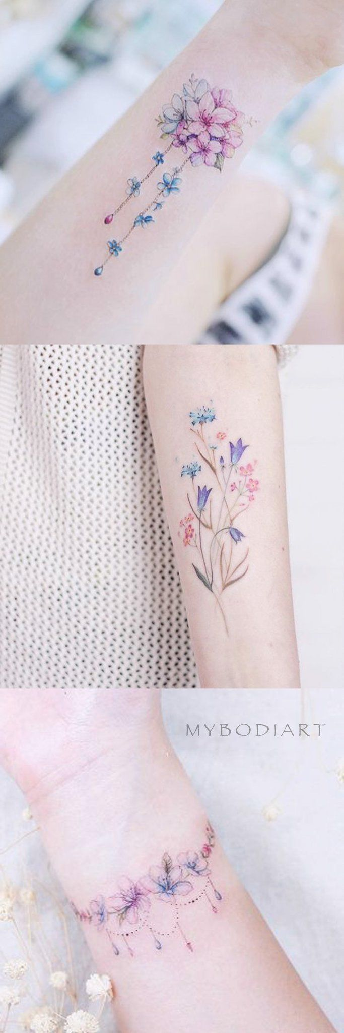 40 Delicate Henna Tattoo Designs Amoderndiva Ml Ideas And Designs