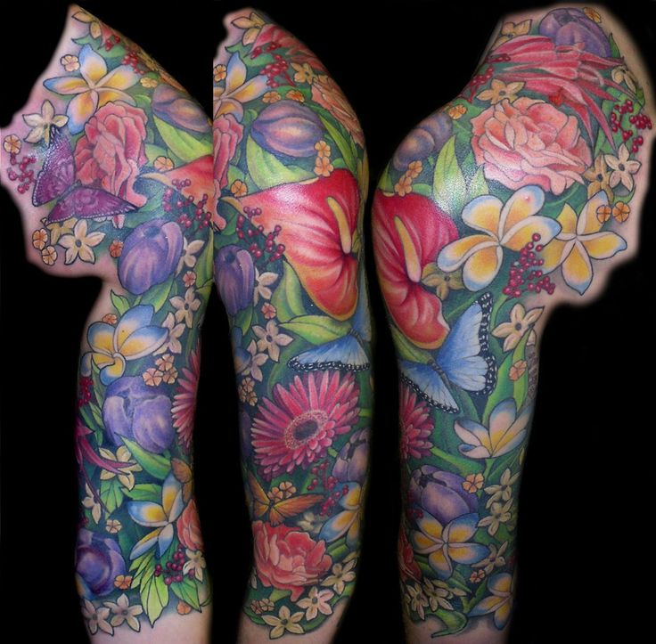 Best 25 3 4 Sleeve Tattoo Ideas On Pinterest Tatto Ideas And Designs