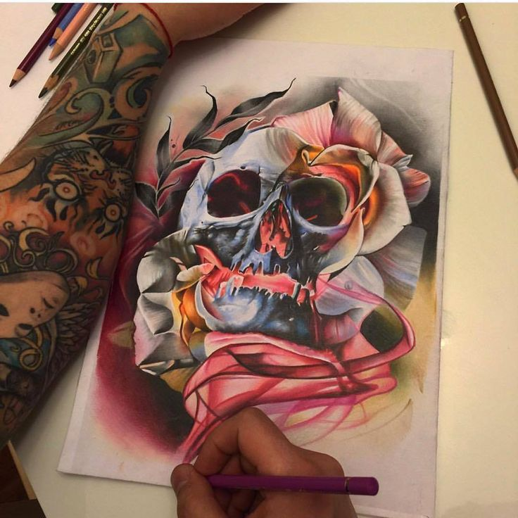 225 Best Add On S To Existing Tatts Images On Pinterest Ideas And Designs