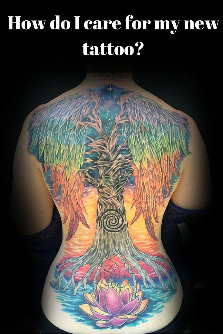 25 Unique Tattoo Aftercare Ideas On Pinterest Aftercare Ideas And Designs