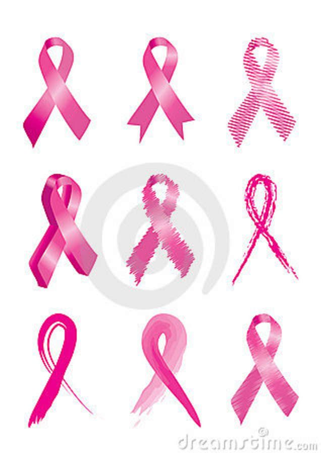 Top 25 Best Br**St Cancer Tattoos Ideas On Pinterest Ideas And Designs