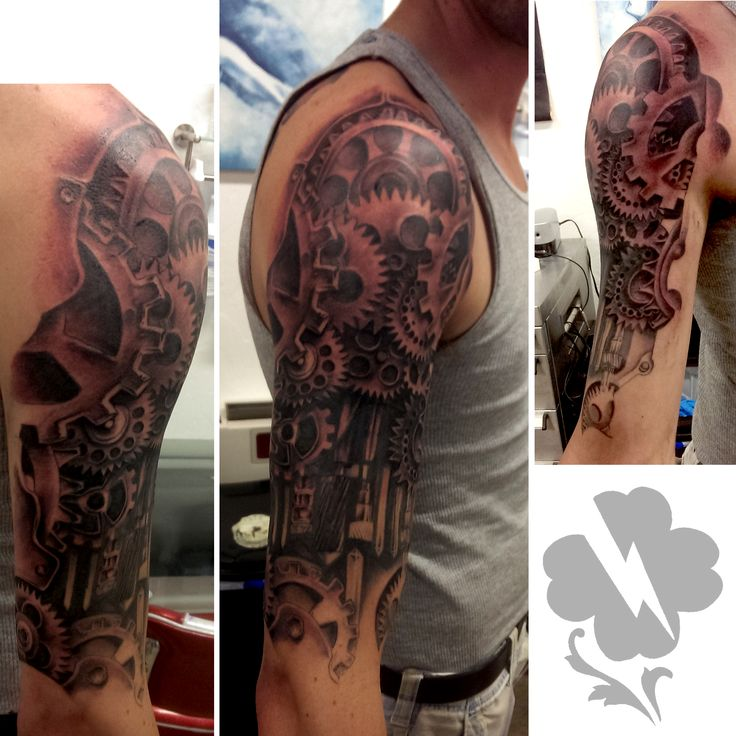 24 Best Tattoo Ideas For My Man Images On Pinterest Ideas And Designs