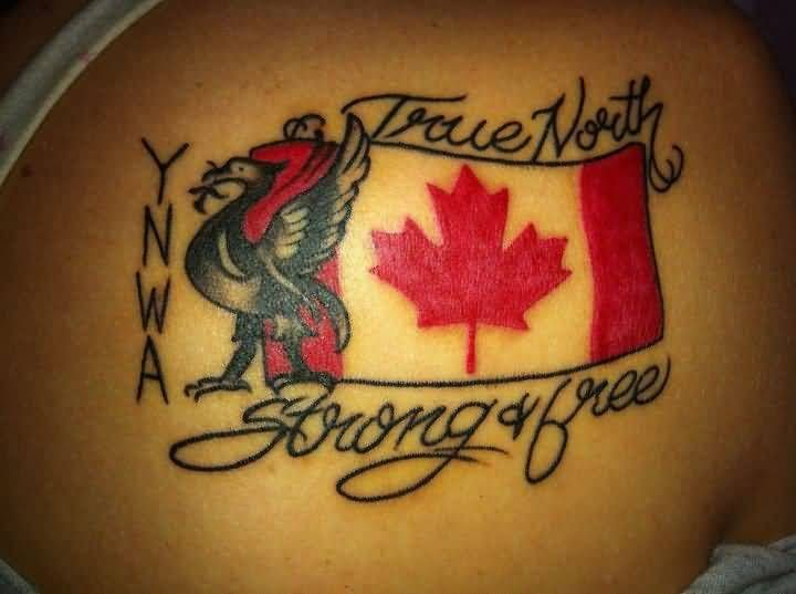 23 Best Loyalty Tattoo Images On Pinterest Loyalty Ideas And Designs