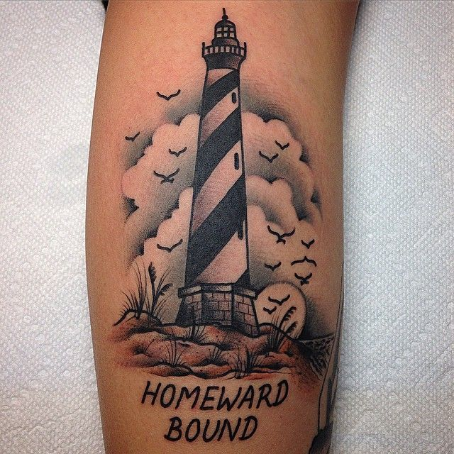 Best 25 Cape Hatteras Lighthouse Ideas Only On Pinterest Ideas And Designs