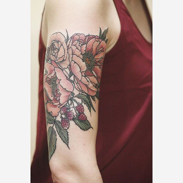 805 Best Skin Art Images On Pinterest Tattoo Ideas Ideas And Designs