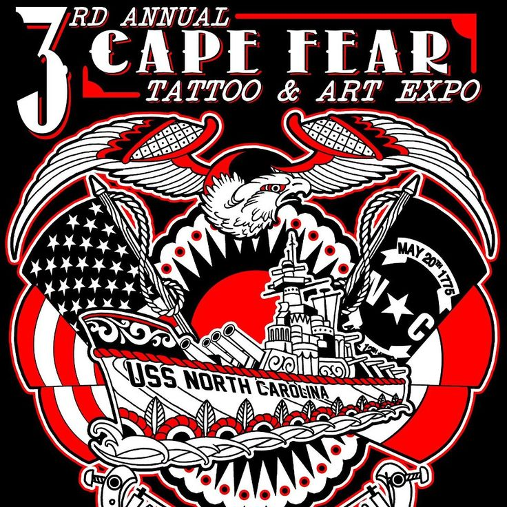 16 Best Another Tattoo Special Editions Images On Ideas And Designs