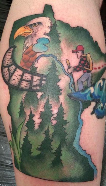153 Best Mike S Tattoos Images On Pinterest Tattoo Ideas Ideas And Designs