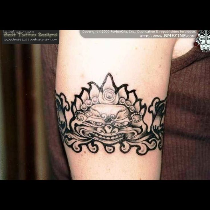 28 Best Lion Chain Tattoo Images On Pinterest 3D Tattoos Ideas And Designs