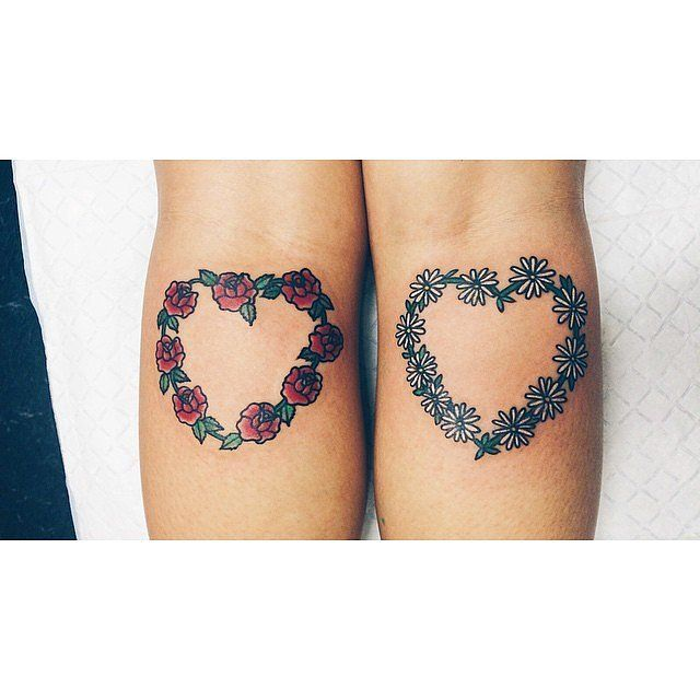 Best 25 3 Hearts Tattoo Ideas On Pinterest Heart Ideas And Designs