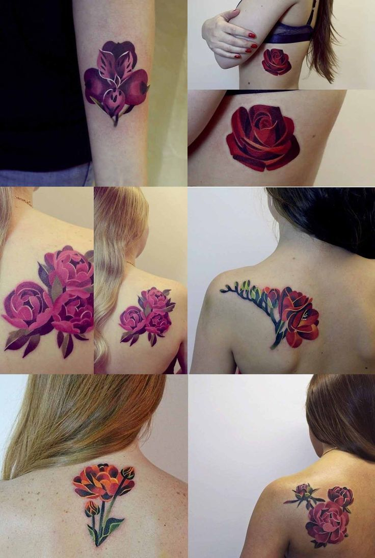 58 Best Sasha Unisex Tattoo Artist Images On Pinterest Ideas And Designs