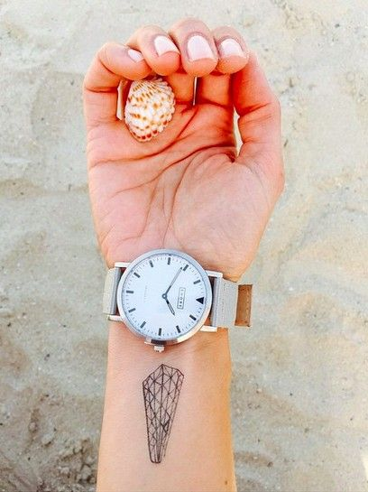 Best 25 Big Watches Ideas On Pinterest Older Style Ideas And Designs