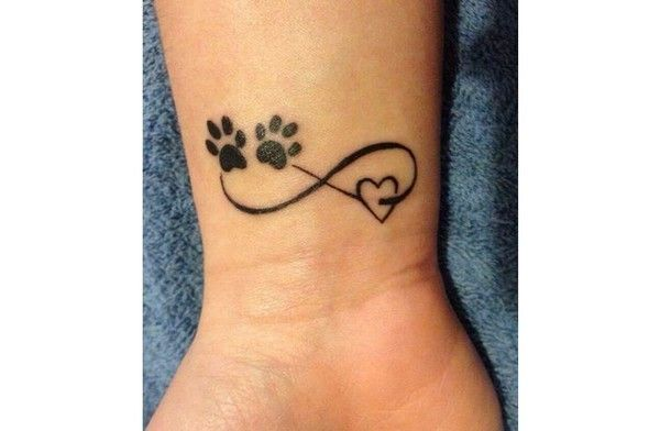 69 Best Heart Tattoos Images On Pinterest Heart Tattoo Ideas And Designs