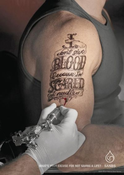 58 Best Bl**Dy Good Fun Images On Pinterest Blood Drive Ideas And Designs