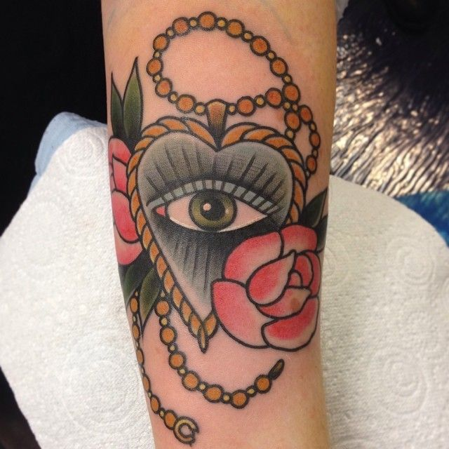 72 Best Alice In Chains Inspired Tattoos Images On Ideas And Designs