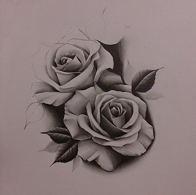 Pin By Fran H On Tattoos Pt 2 Tattoos Flower Tattoos Ideas And Designs