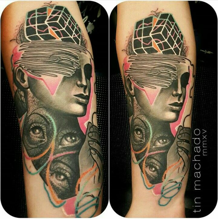 880 Best Airspay Tattoo Images On Pinterest Tattoo Ideas And Designs