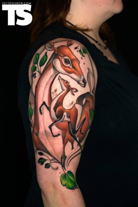 1603 Best Tt Quality Tattoos Only 1 Images On Pinterest Ideas And Designs