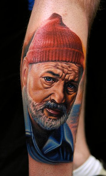 26 Best Bill Murry Images On Pinterest Bill Murray Bill Ideas And Designs