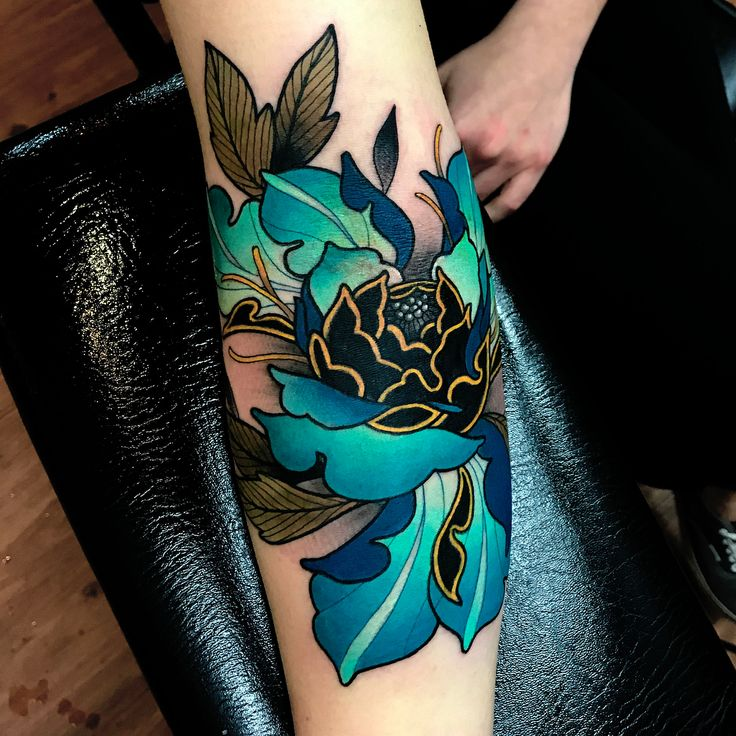 Best 25 Tattoos Ideas On Pinterest Tattoo Ideas Ink Ideas And Designs