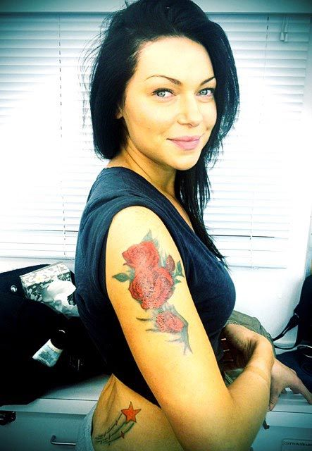 Laura Prepon Image Gallery Coisas Para Usar Pinterest Ideas And Designs