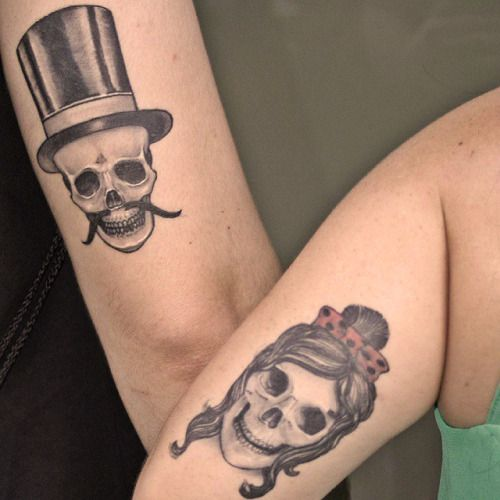 303 Best Tattoos Images On Pinterest Tattoo Ideas Ideas And Designs