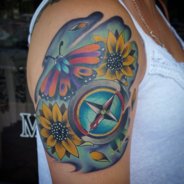 32 Best Aces High Tattoo Shop Images On Pinterest Ideas And Designs