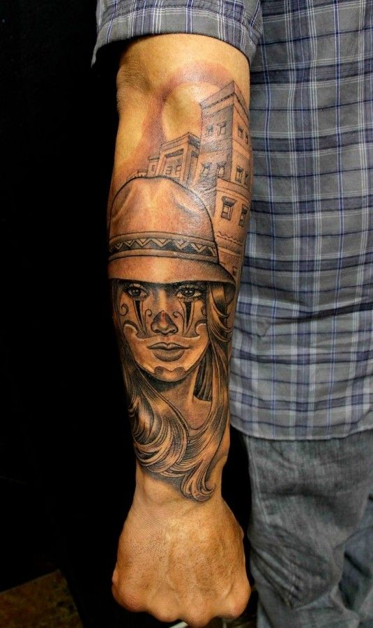 45 Best 311 Band Tattoo Designs Images On Pinterest Ideas And Designs