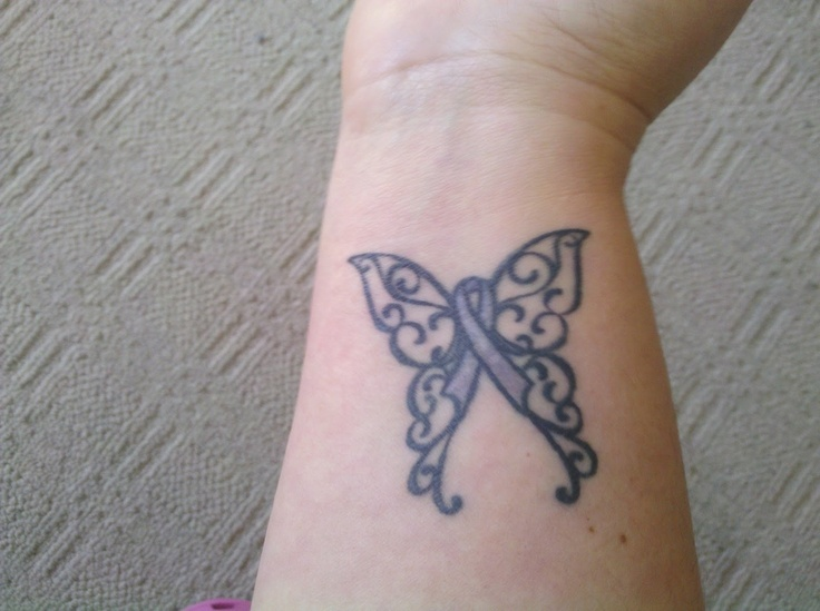 Best 25 Lung Cancer Tattoos Ideas On Pinterest Cancer Ideas And Designs