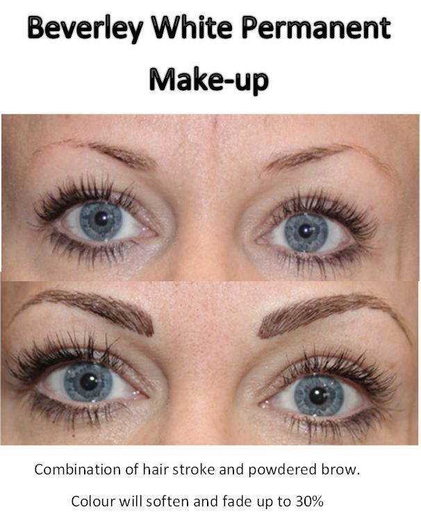26 Best Cosmetic Tattoo Images On Pinterest Eye Brows Ideas And Designs